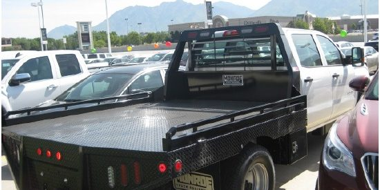 Tujunga Towing Services