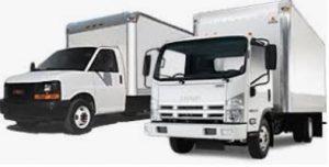 Medium Duty Towing Service